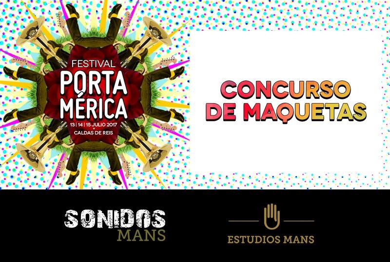 mans_concurso_news